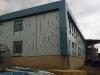 Calderdale College, Halifax 3